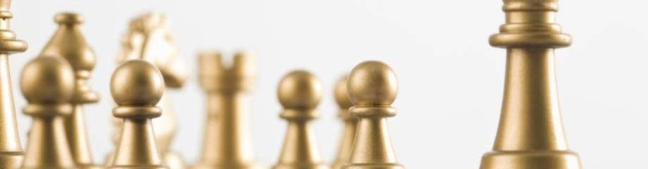 Swindon Chess Club banner